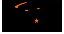 logo-fortuny-cars